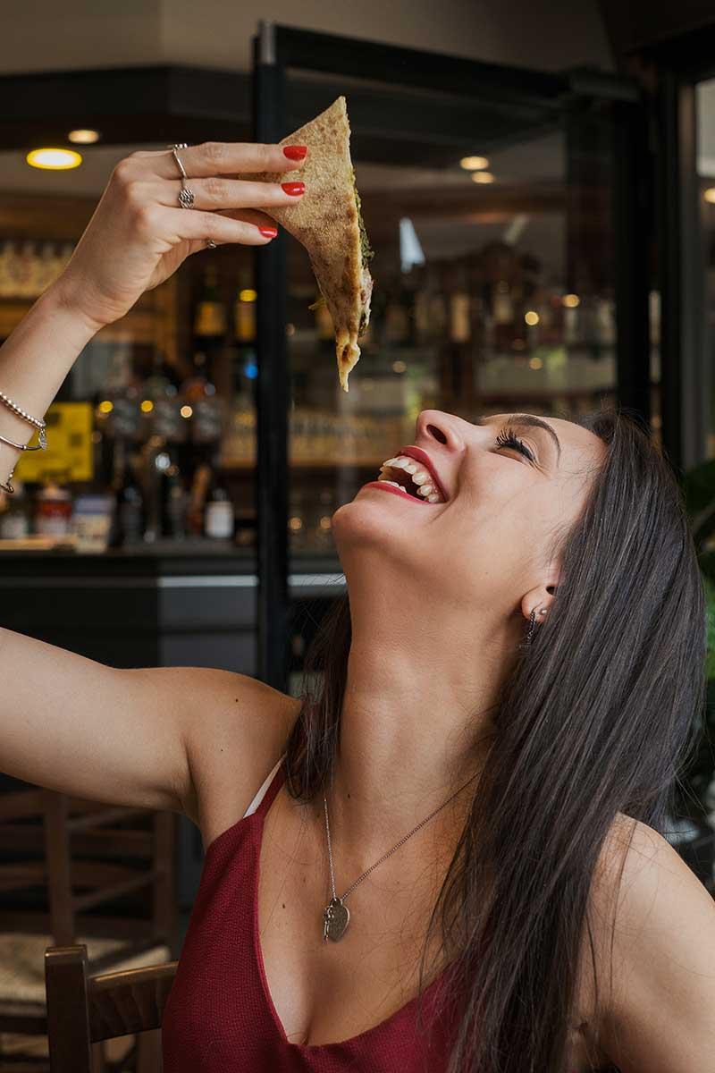chi-siamo-oh-modena-pizza-hamburger-tell-me-on-3